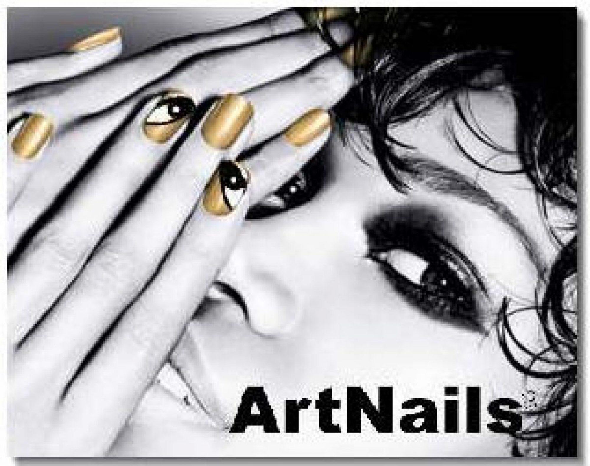 ArtNails®